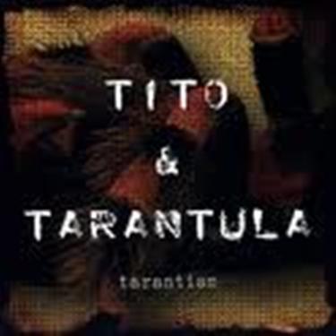 File:Tito1.jpg