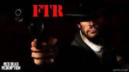 File:FTR.jpg