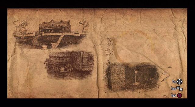 File:Rdr treasure map03.jpg