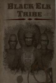 Tribu Black Elk