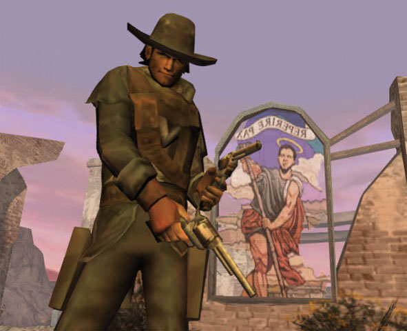 File:Red dead revolver profilelarge.jpg