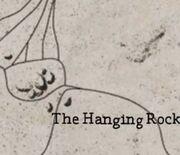 Thehangingrock1