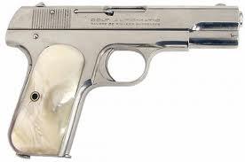 File:Colt Model 1903 Pocket Hammerless.png