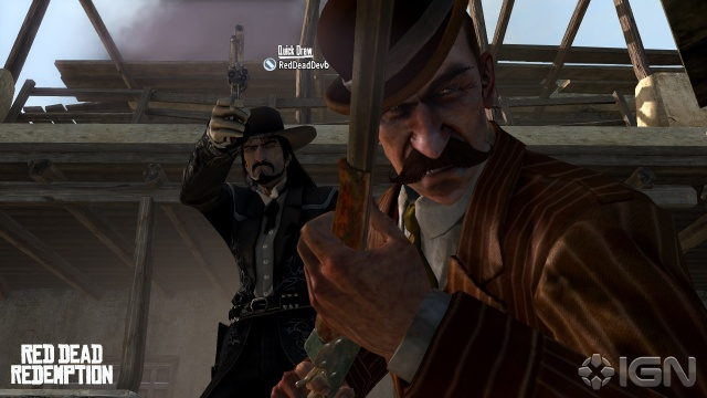 File:Red-dead-redemption-legends-and-killers-20100805100824930 640w.jpg