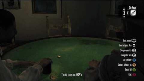 File:Red Dead Redemption - No Dice Achievement-0