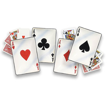 File:Aces.jpg