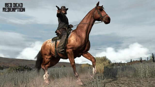 File:Red dead redemption.jpg