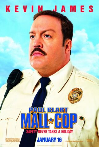 File:Paul blart mall cop.jpg