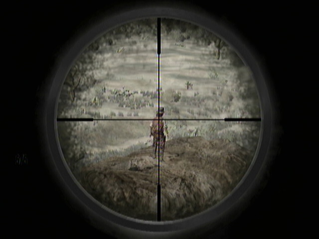 File:Carcano Scope-1.jpg