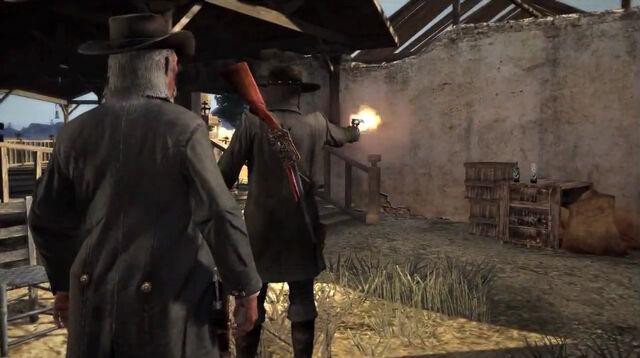 File:Rdr gunslinger's tragedy45.jpg