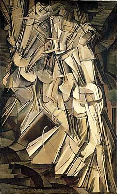 File:Duchamp - Nude Descending a Staircase.jpg