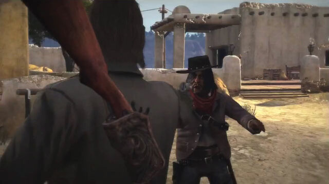 File:Rdr gunslinger's tragedy29.jpg