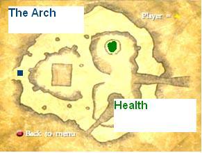 File:Map Ch14.jpg