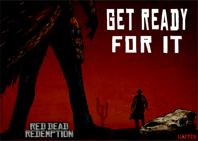 File:RDR Get ready for it.png