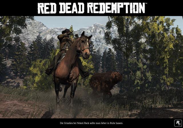 File:Rdr bear horse02.jpg