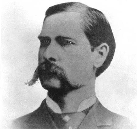 File:Wyatt Earp 1848-1929.jpg
