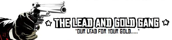 File:New banner logo.png