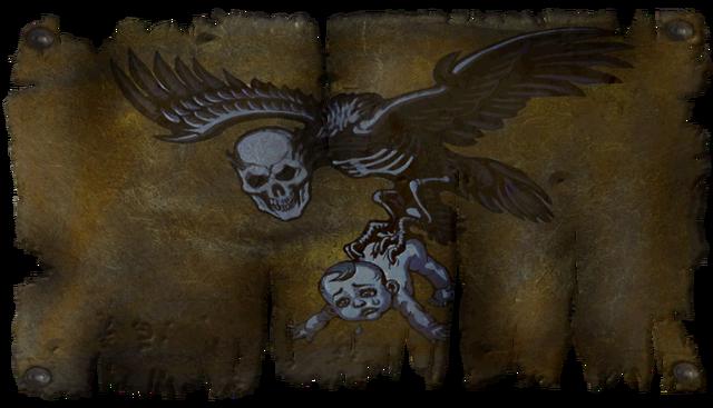 File:Talon Company Banner.png
