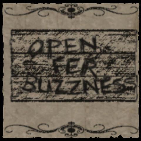 File:Cartel de abierto.png