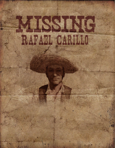 File:Rafael.png