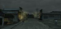 WapitiAvenue-View2-RedDeadRedemption
