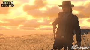 File:Epic rdr.jpg