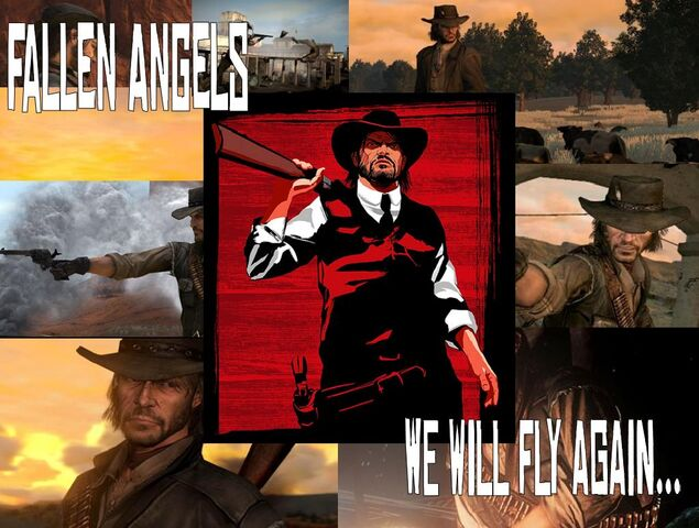 File:Fallen Angels.jpg