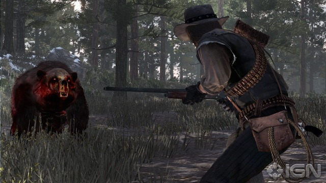 File:Red-dead-redemption-undead-nightmare-20101013101219074 640w.jpg