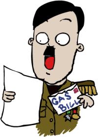 File:Funny hitler.png
