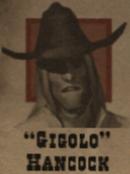 PersonajeRevolver39.png