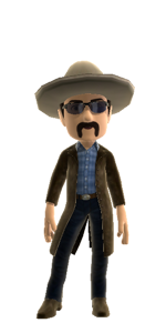 File:App full COWBOY.png