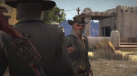 Rdr gunslinger's tragedy36