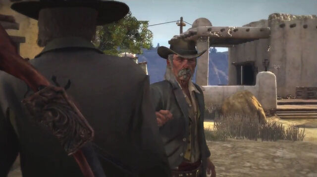 File:Rdr gunslinger's tragedy36.jpg