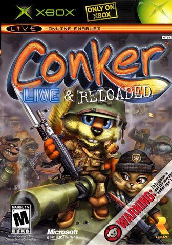File:Conker.jpg