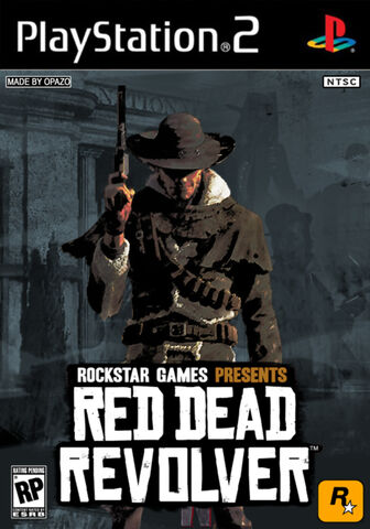 File:Red dead revolver 2010 style by o opazo o-d39xcdm.jpg