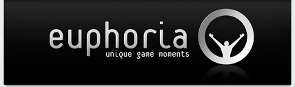 File:Euphoria-logo.jpg