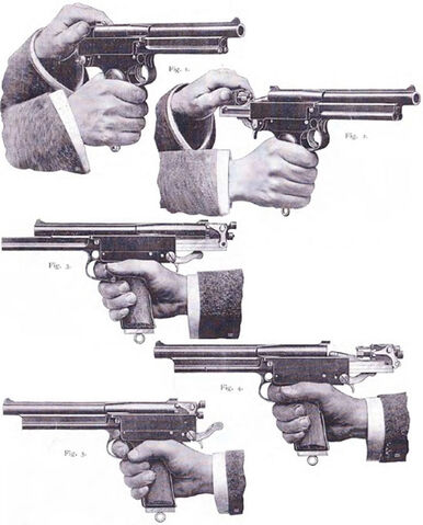 File:Gabbett-Fairfax Mars Automatic Pistol.jpg