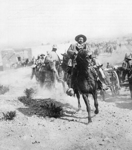 File:Pancho Villa 06.jpg