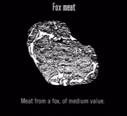 File:Animals Fox Meat.jpg