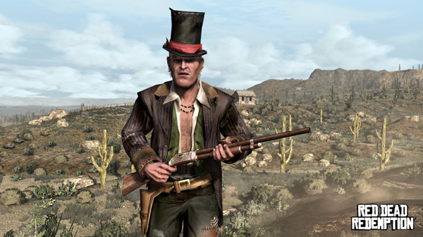 File:Red-Dead-Redemption-walton lowe.jpg