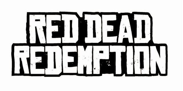 File:Red-Dead-Redemption-1.jpg