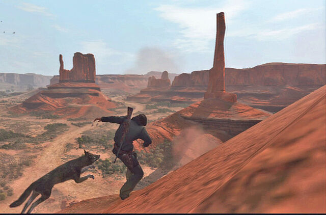 File:Coyote-attack-on-Mesa-de-la-Luna.jpg