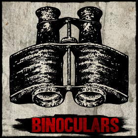 File:Essentials binoculars.jpg