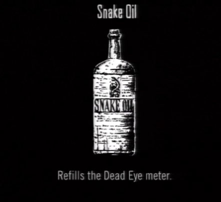 File:Consumables Snake Oil.jpg