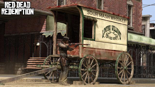 File:Rdr blackwater wagon.jpg