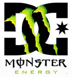 Monsterdc