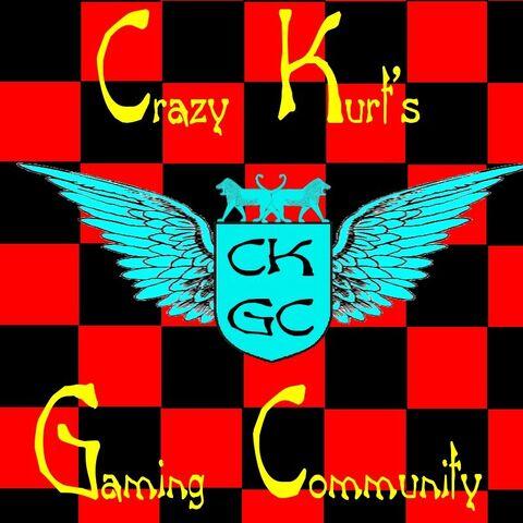 File:CKGC.jpg
