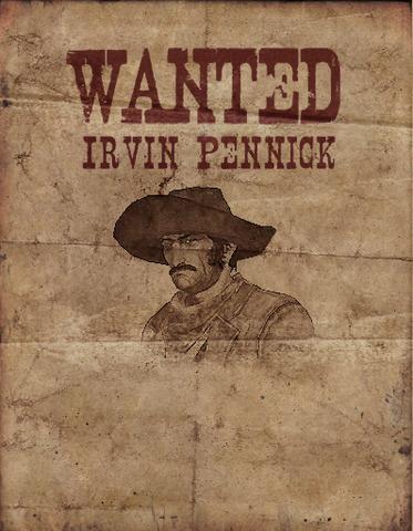 File:Irnin penik.png