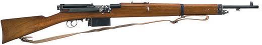 File:Mondragon M1908 Rifle.jpg