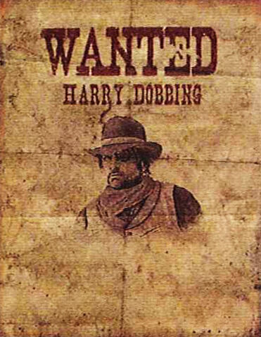 File:Rdr harry dobbins.jpg